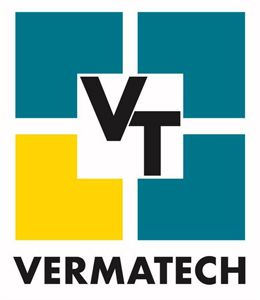Vermatech-footer-logo